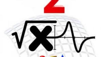 2.Курс «Школьная математика за 20 уроков»