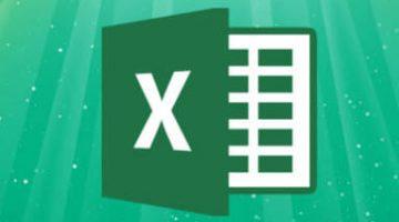 Excel для Начинающих — видеоуроки